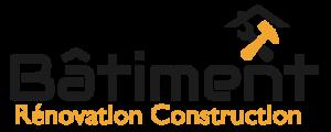 Rénovation ConstructionBâtiment