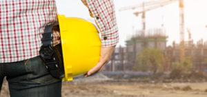 batiment-construction-renovation