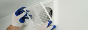 entretenir son système de ventilation