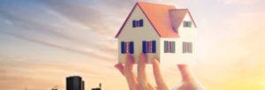 Dénicher les meilleures offres de maison