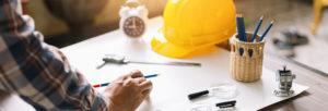 Expertise en bâtiment