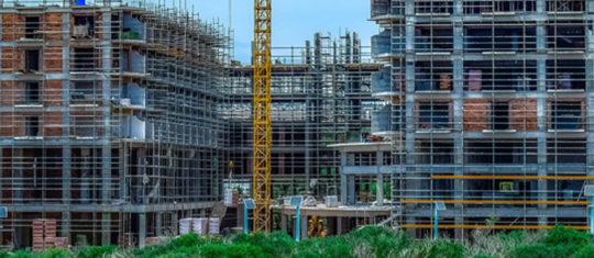 Assurance travaux de construction : quand est-elle nécessaire ?