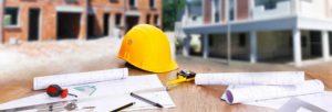 Choisir son constructeur de maison traditionnelle