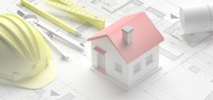 aménager votre logement